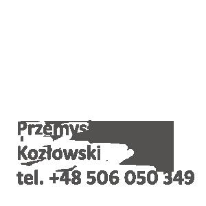 PK_napis