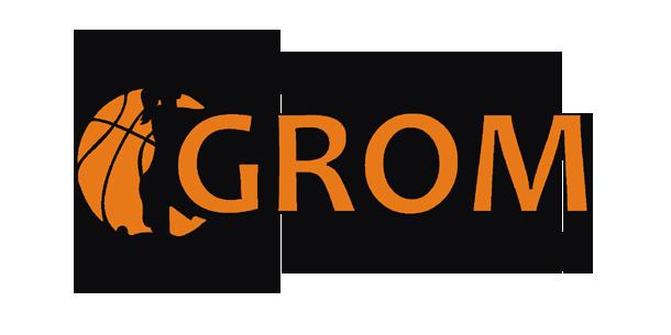 grom_logo_610