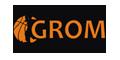 grom_logo_ico