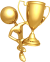 trophies_100