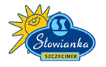 20130601_sponsor
