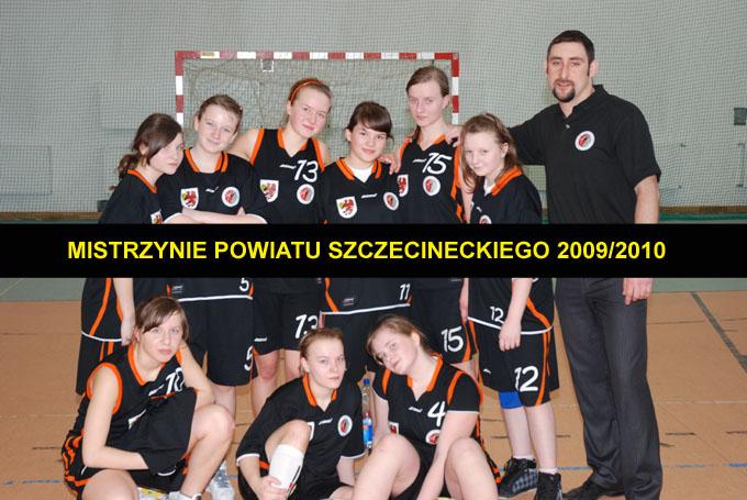 20100226ZLOTO680