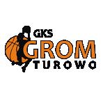 grom logo 148x148